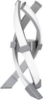 Настольная лампа MANTRA Espirales 5082