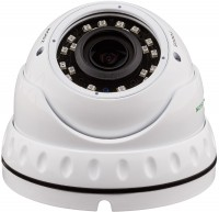 Камера видеонаблюдения GreenVision GV-060-IP-E-DOS30V-30