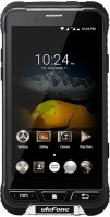 Мобильный телефон UleFone Armor