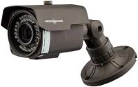 Камера видеонаблюдения GreenVision GV-062-IP-G-COO40V-40