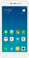 Фото - Мобильный телефон Xiaomi Redmi Note 5a Prime 32GB