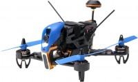 Квадрокоптер (дрон) Walkera F210 3D