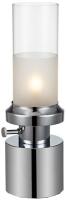 Настольная лампа MarksLojd Pir 105775