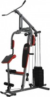 Силовой тренажер Body Sculpture BMG-4202