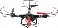 Квадрокоптер (дрон) WL Toys Q222K