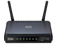 Wi-Fi адаптер D-Link DIR-620