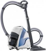 Пароочиститель Polti Unico MCV80 Total Clean & Turbo