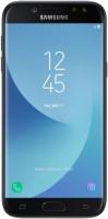 Фото - Мобильный телефон Samsung Galaxy J5 Pro 2017 32GB