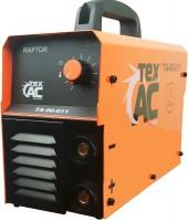 Сварочный аппарат Tex-AC TA-00-011