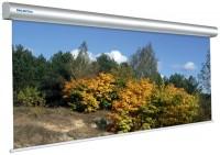 Проекционный экран Projecta Master Electrol 16:10 400x250