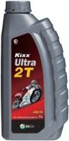 Моторное масло Kixx Ultra 2 Stroke 1L