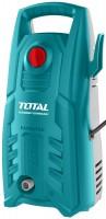 Мойка высокого давления Total TGT1131
