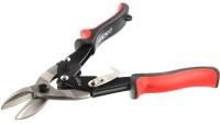 Ножницы по металлу Expert HB01092