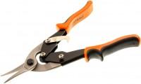 Ножницы по металлу Expert 30802