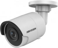 Фото - Камера видеонаблюдения Hikvision DS-2CD2055FWD-I
