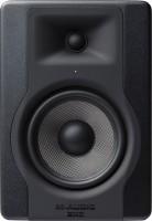 Акустическая система M-AUDIO BX5 D3