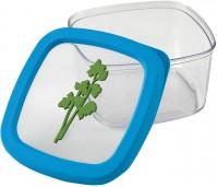 Пищевой контейнер Snips 021437