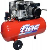 Компрессор FIAC AB 100-360A 3.0