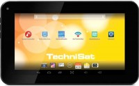 Фото - Планшет TechniSat TechniPad 7T