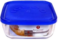 Фото - Пищевой контейнер Borgonovo 14069400