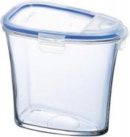 Пищевой контейнер Luminarc L0967