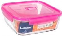 Фото - Пищевой контейнер Luminarc N0942