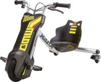 Самокат Razor Power Rider 360