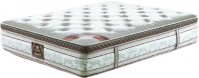 Матрас King Mattresses Anabel