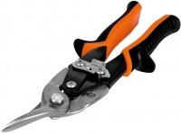Ножницы по металлу Centroinstrument 0230-1