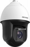 Фото - Камера видеонаблюдения Hikvision DS-2DF8836IV-AELW