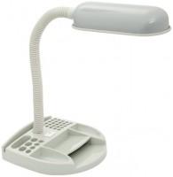 Настольная лампа Geoton NNB 01-60-311 L2B E14