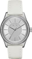 Наручные часы Armani AX5445