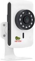 Фото - Камера видеонаблюдения Partizan IPC-2SP-IR