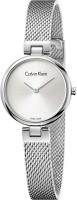 Наручные часы Calvin Klein K8G23126