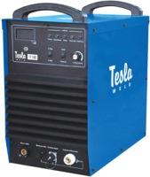 Фото - Сварочный аппарат Tesla CUT 160 CNC