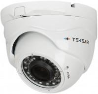 Фото - Камера видеонаблюдения Tecsar AHDD-1MP-30VFL-Out
