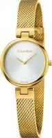 Наручные часы Calvin Klein K8G23526