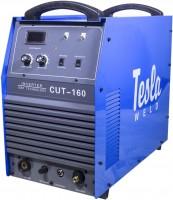 Сварочный аппарат Tesla CUT 160 N