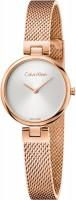 Наручные часы Calvin Klein K8G23626