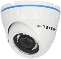 Камера видеонаблюдения Tecsar AHDD-20F1M-out