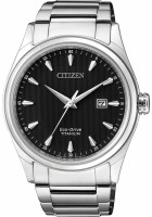 Наручные часы Citizen BM7360-82E