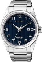 Наручные часы Citizen BM7360-82M