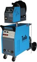 Сварочный аппарат Tesla MIG 500-15