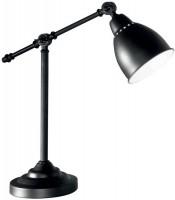 Настольная лампа Ideal Lux Newton 003535