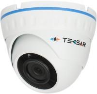 Фото - Камера видеонаблюдения Tecsar AHDD-20F1M-out-eco