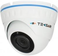 Фото - Камера видеонаблюдения Tecsar AHDD-20F4M-out