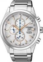 Наручные часы Citizen CA0650-82B