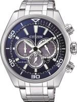Фото - Наручные часы Citizen CA4330-81L