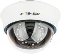 Камера видеонаблюдения Tecsar AHDD-20V2M-in