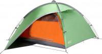 Палатка Vango Halo XD 300
